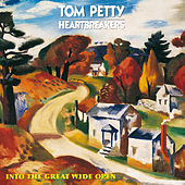 Into The Great Wide Open by Tom Petty