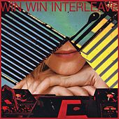 Play & Download Interleave by Win Win   Napster