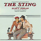 The Sting de Marvin Hamlisch