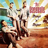 Strings 'n' Stripes by The Baseballs