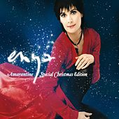 Play & Download Amarantine by Enya | Napster