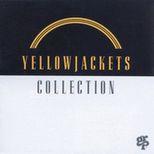 Collection von The Yellowjackets