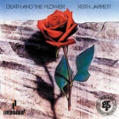Red Dust & Spanish Lace von Acoustic Alchemy