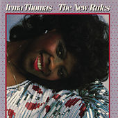The New Rules von Irma Thomas
