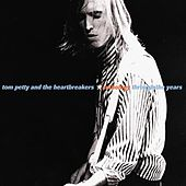 Anthology: Through The Years von Tom Petty