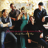 Lonely Runs Both Ways by Alison Krauss