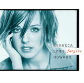 Forgive by Rebecca Lynn Howard