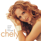 Never Love You Enough von Chely Wright