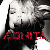 Play & Download Desnuda by Ednita Nazario | Napster