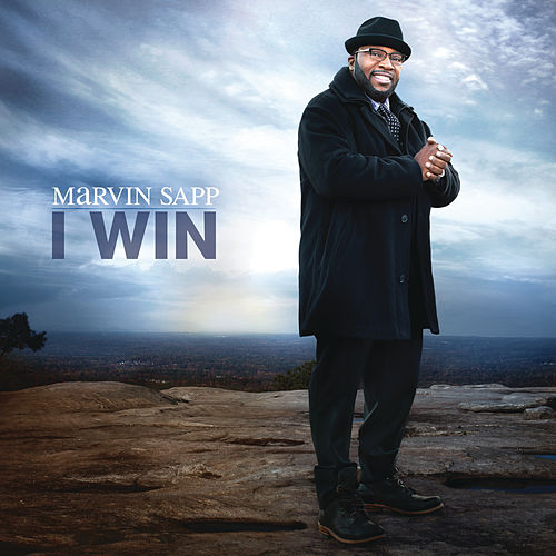 Play & Download I Win by Marvin Sapp | Napster