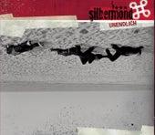 Unendlich by Silbermond