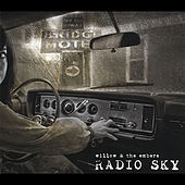 Radio Sky by Willow