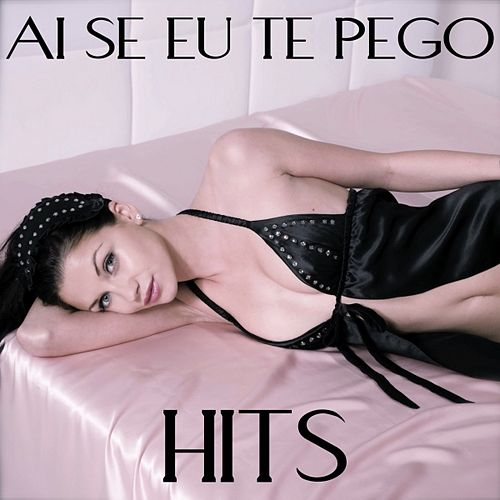 Play & Download Ai Se Eu Te Pego: Hits 2011 by Various Artists | Napster