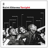 Play & Download Tonight by Saint Etienne | Napster