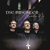 Play & Download Spiritus Dei by Die Priester | Napster