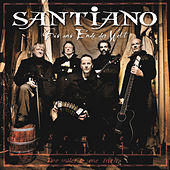 Play & Download Bis ans Ende der Welt by Santiano | Napster