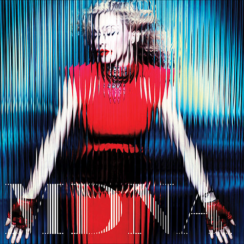Play & Download MDNA by Madonna | Napster
