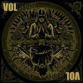 Play & Download Beyond Hell / Above Heaven by Volbeat | Napster