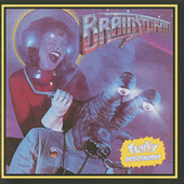 Play & Download Funky Entertainment by Brainstorm | Napster