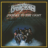 Play & Download Journey To The Light by Brainstorm | Napster