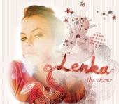 The Show by Lenka