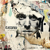 Self Explanatory by Classified