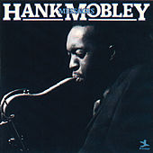 Messages von Hank Mobley