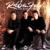 Robben Ford & The Blue Line de Robben Ford