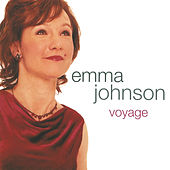 Emma Johnson / Voyage von Emma Johnson