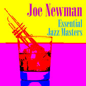 Essential Jazz Masters by Joe Newman