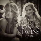 Play & Download Rain - Single by The Rankin Twins | Napster