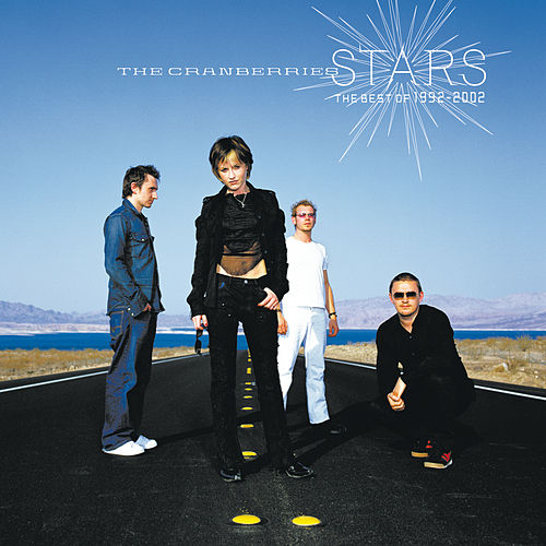 Stars: The Best Of The Cranberries 1992-2002 von The Cranberries