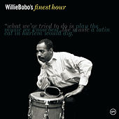 Willie Bobo's Finest Hour von Willie Bobo