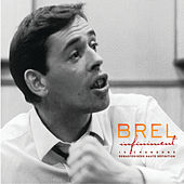 Infiniment de Jacques Brel