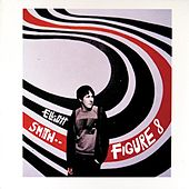 Figure 8 von Elliott Smith