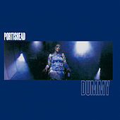 Dummy di Portishead