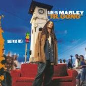 Halfway Tree von Damian Marley