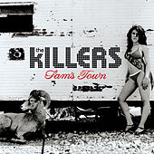 Sam's Town von The Killers