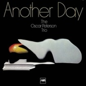 Another Day by Oscar Peterson