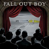 From Under The Cork Tree von Fall Out Boy