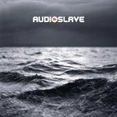 Out of Exile de Audioslave