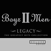 Legacy von Various Artists