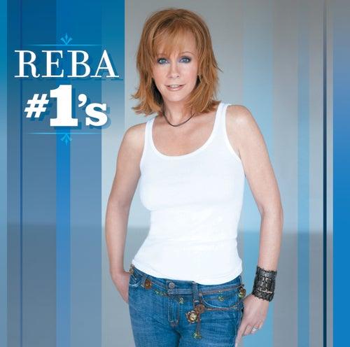 Reba #1's von Reba McEntire