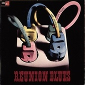 Reunion Blues by Oscar Peterson