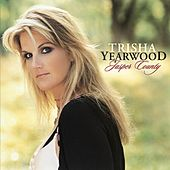 Jasper County von Trisha Yearwood