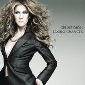 Taking Chances Deluxe Digital album de Celine Dion