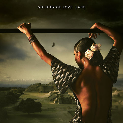 Soldier of Love von Sade