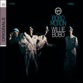 Bobo Motion von Willie Bobo