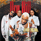 Enter The Dru von Dru Hill