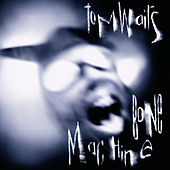 Bone Machine von Tom Waits